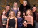 Jane Espenson explores Riley's involvement in Buffy the Vampire Slayer Season Eight in a one-shot.