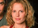 Buffy The Vampire Slayer star Emma Caulfield reportedly files for divorce.