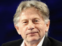 Roman Polanski claims that America is seeking his extradition so he can be served to the media.