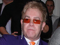 Elton John insists that composing the soundtrack for The Lion King was a career milestone.