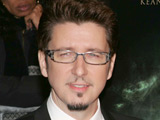 Movie Interview - Scott Derrickson