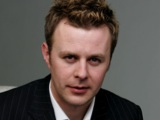 generic image of tom lister as carl king 01