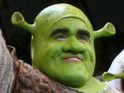 A musical based on Shrek will open in London's West End next summer.