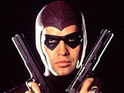 Dynamite Entertainment lands the rights to publish comics based on classic hero the Phantom.