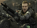 'Killzone 2' awarded Ivor Novello