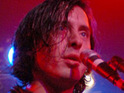 Former Libertines frontman Carl Barat reveals that he has completed his debut solo album.