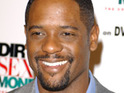 Blair Underwood reveals details about his character on new show The Event.