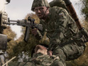ArmA 2 developer Bohemia Interactive announces the acquisition of three new studios.