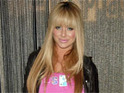 Aubrey O'Day: 'Diddy protected Danity Kane'