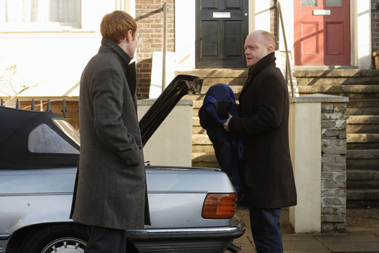 EastEnders - Episode 1575