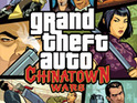 Take-Two's Ben Feder blames piracy for the slow sales of GTA: Chinatown Wars.