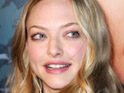 Amanda Seyfried is attached to drama The Girl Who Conned the Ivy League.