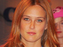 Bar Refaeli says that she is glad she took a break from Leonardo DiCaprio for six months.