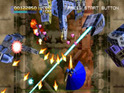 Microsoft is to publish Treasure arcade classic Radiant Silvergun on Xbox Live Arcade in 2011.