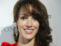 Jennifer Beals signs to co-star in Fox drama pilot Ride-along.