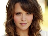 generic of rebecca breeds as ruby 01