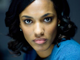 Freema Agyeman as Alesha Phillips