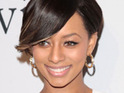 Keri Hilson reveals she is too busy working on her second album to relax this summer.