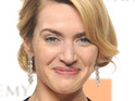 Kate Winslet and Guy Pearce have been cast in Mildred Pierce for HBO.