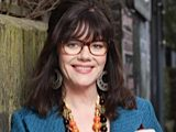 generic image of josie lawrence as manda best 02
