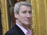 160x160 Jeremy Paxman 'The Victorians'