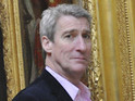 Jeremy Paxman defends the BBC World Service following news of job cuts.