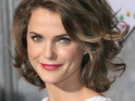 Keri Russell will co-star in a new sitcom from the creators of Arrested Development.