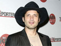Robert Rodriguez remaking 'Fire and Ice'