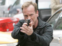 24 is unlikely to return for another season, but is it the right move to cull Jack Bauer from our tellies?