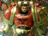 Gaming Review - Warhammer 40,000: Dawn of War II