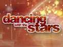 The second celebrity is eliminated from Dancing with the Stars.