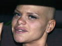 A tribute to Jade Goody is shown during the Ultimate Big Brother final.