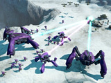 Gaming Review - Halo Wars