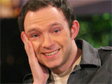 160x120 Nate Corddry