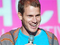 Comedy Central orders a third season of Daniel Tosh's show Tosh.0.