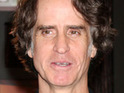 Filmmaker Jay Roach is honored by the Just for Laughs comedy conference.