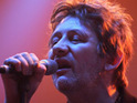 The Pogues announce spring US tour