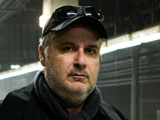 Alex Proyas