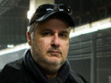 Alex Proyas signs to direct a movie adaptation of poet John Milton's Paradise Lost.