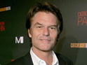 Harry Hamlin reportedly signs up to appear in an upcoming episode of Army Wives.