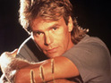Screenwriter hired for 'MacGyver' movie