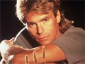 Richard Dean Anderson for 'Facing Kate'