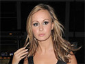 Chanelle Hayes reportedly tells friends that she will stand by Jack Tweed during his trial.