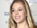 Majandra Delfino reportedly signs up for a role in Raven Symone's new ABC Family pilot.