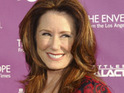 Battlestar Galactica's Mary McDonnell will reprise her role on The Closer.