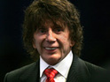 "Phil Spector says wife Rachelle's album is ""fantastic""."