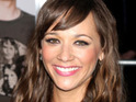 Rashida Jones, Jim Parsons and Angelica Huston land roles in comedy The Big Year.