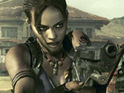 Gaming Review - Resident Evil 5