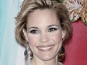 Leslie Bibb signs up for a role in ABC's drama pilot Good Christian Bitches.