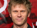 Mark Pellegrino reveals details of his role as the vampire Bishop in Syfy's Being Human.